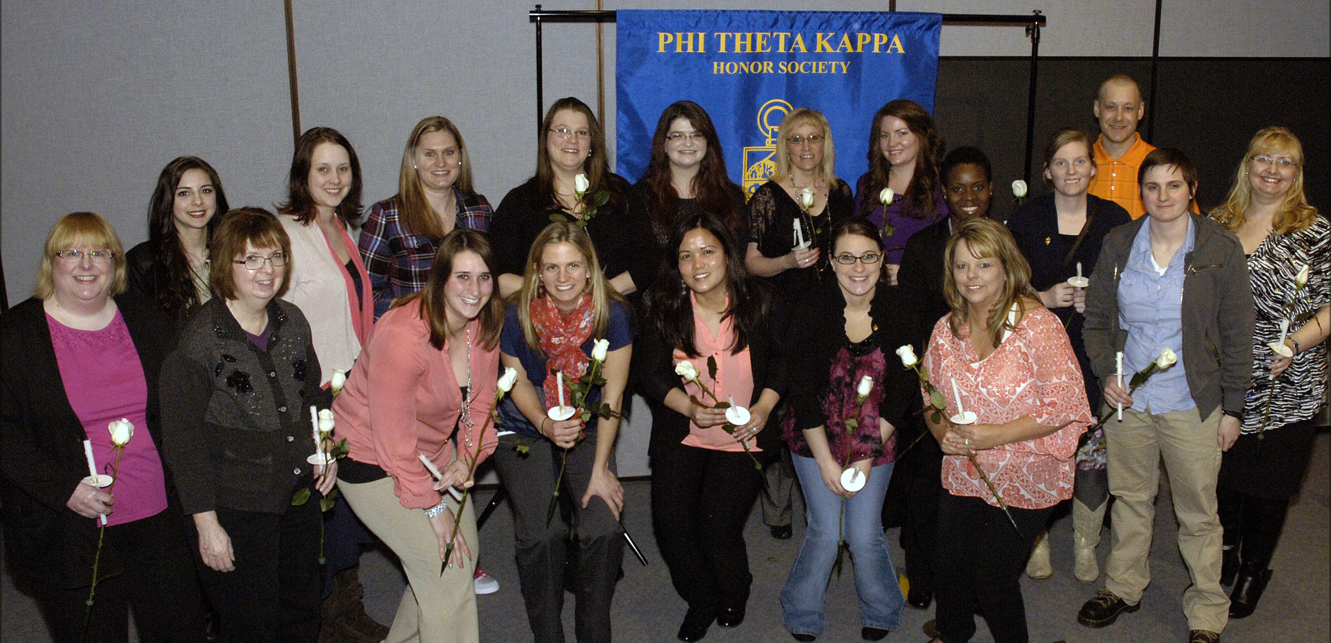 PTK_Induction