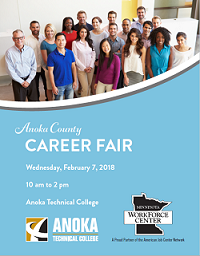 Career Fair Employer Guide